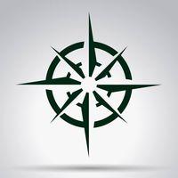 Eric Scott Financial logo