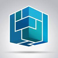 Statera Wealth Management logo