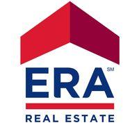 ERA Realty Center logo