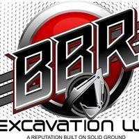 BBR Excavation LLC logo