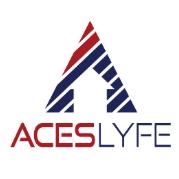 ACES Lyfe logo