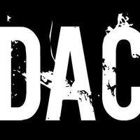 Dixie Arts Conservatory logo