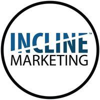 Incline Marketing Group logo