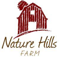 Nature Hills Farm logo