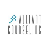 Alliant Counseling & Education logo