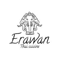 Erawan Thai logo