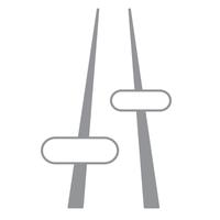 Thick & Mystic Media LLC logo