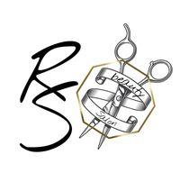 Royal Studios logo