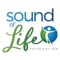 Sound of Life Foundation logo