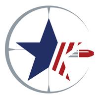 US Precision Defense LLC logo