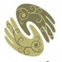 Li's Wellness Massage logo