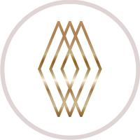 Riverside Medical Arts logo