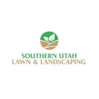 Southern Utah Lawn & Landscaping logo