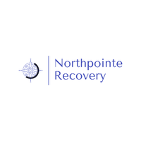Northpointe Recovery logo