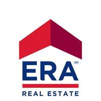ERA Utah Properties logo