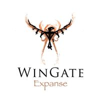 Wingate Expanse logo
