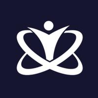 TC Barnes Insurance logo