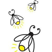 Whispering Fireflies Counseling Services LLC logo