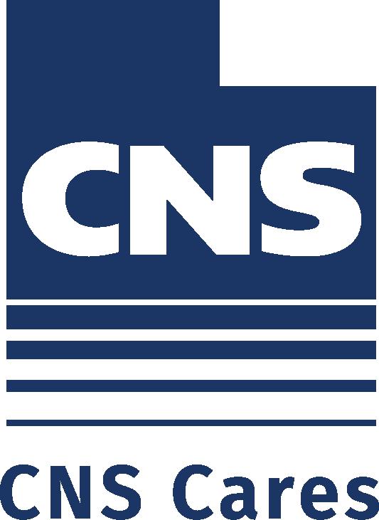 CNS Home Health & Hospice - St George logo