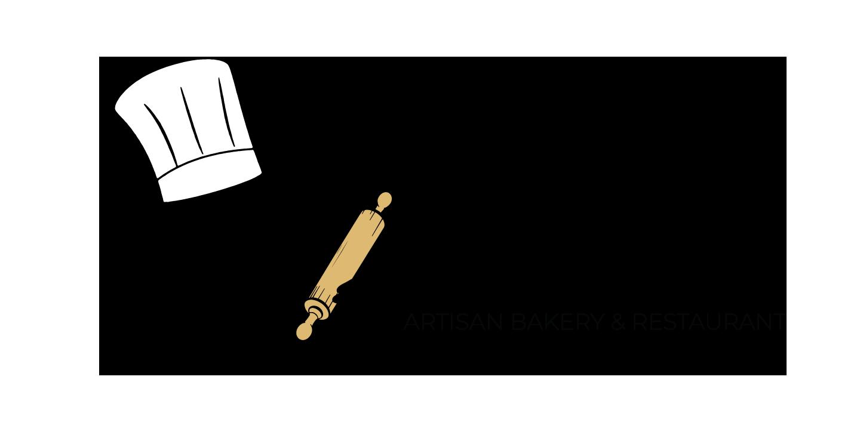 Tias - Artisan Bakery & Restaurant logo