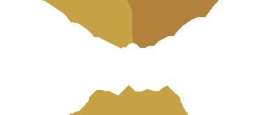 Westwood Law logo