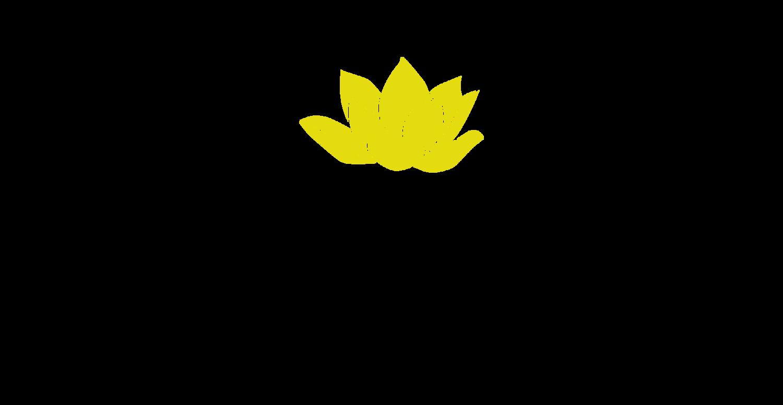 Creative Touch Salon logo