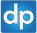 Dimension Printing logo