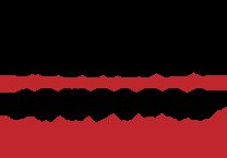 Morgan Jewelers - St George logo
