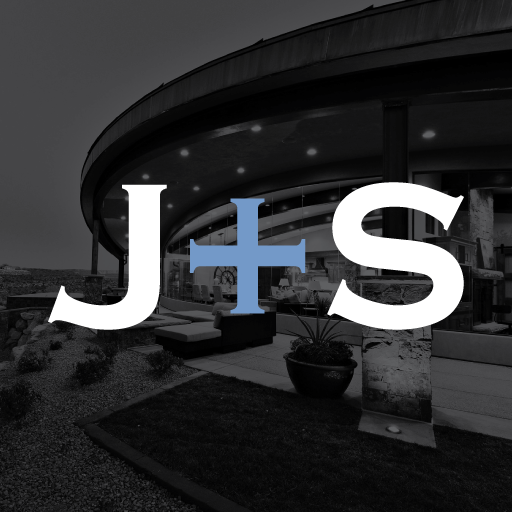 Jensen & Sons Construction logo