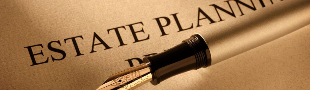 St George Estate Planning E Lawrence Brock Attorney & Counselor logo