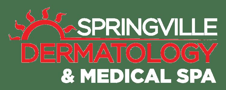 Red Ledges Dermatology logo
