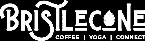 Bristlecone logo