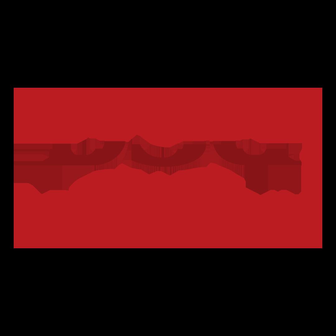 Sears Art Museum Gallery logo