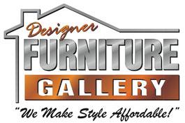 Designer Furniture logo