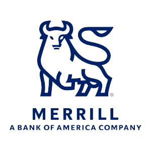 Merrill Lynch Wealth Management logo