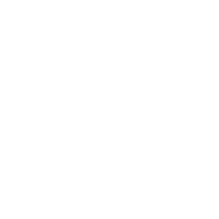 Bucks Ace Hardware logo