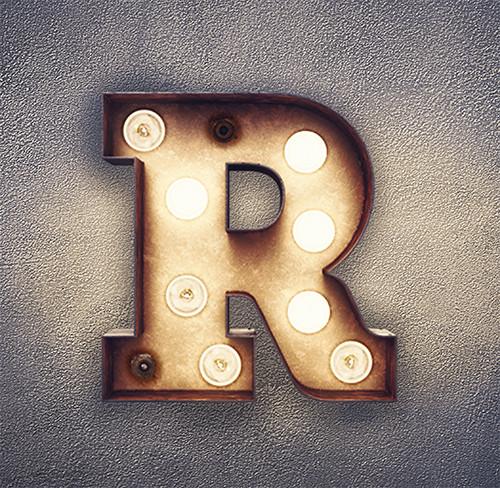 Reflections Design & Printing logo