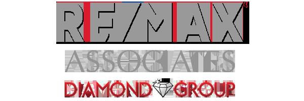 Diamond Group Realty Inc logo