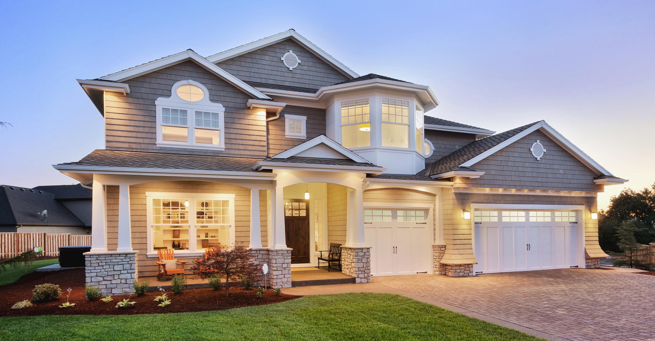 Homes for Sale in Cedar City Jason Spencer logo