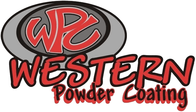 Western Precision Coating logo