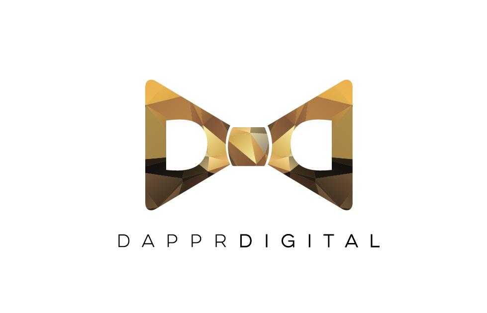 DAPPR Insurance logo