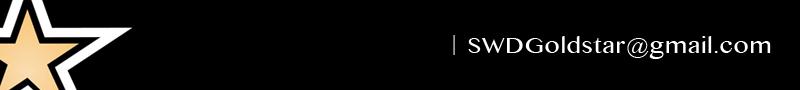 Gold Star Home Inspection Inc logo