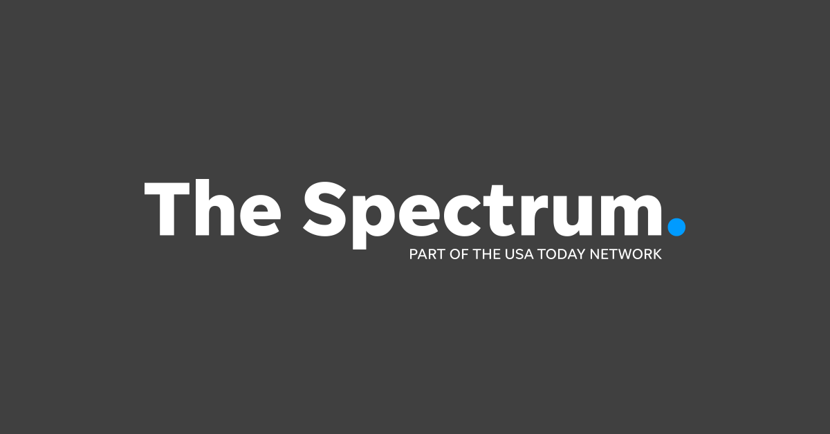 Spectrum Group logo
