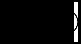 The Smooth Shop logo