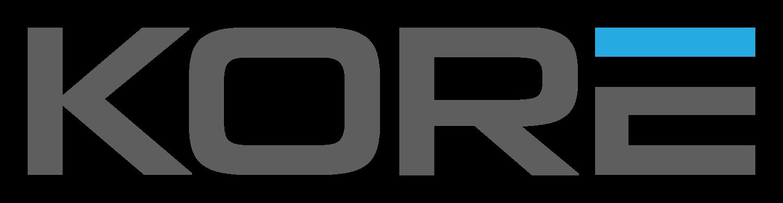 Robinson Refrigeration Inc logo