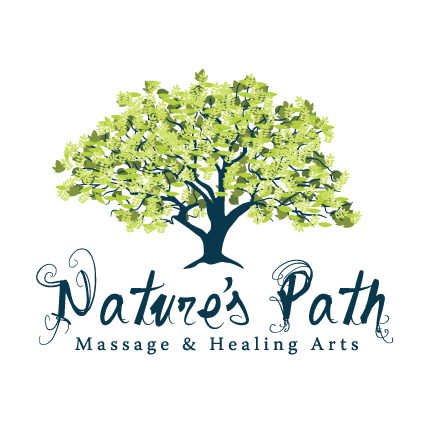Natures Path Massage & Healing Arts logo