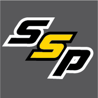 Straight Stripe Painting Inc logo