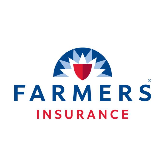 Farmers Insurance: Kristin Anderson logo