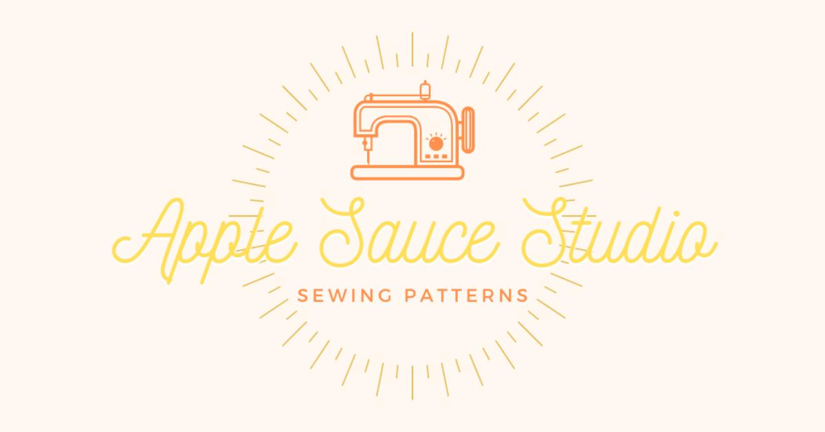 Apple Sauce Studio logo