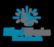 Mindworks Mental Health PLLC logo